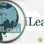 После того, как Крейг Райт сказал, что биткоин «не должен быть анархистом», WikiLeaks нанес ответный удар