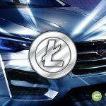 Теперь вы можете купить Subaru, используя Litecoin