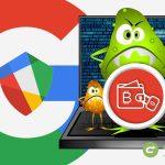 Google удаляет крипто вредоносные программы, нацеленные на пользователей Blockchain.com, MyEtherWallet