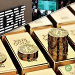 IBM намекает на решение трансграничных стейблкоин-платежей для финансовых учреждений