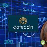 Криптобиржа Gatecoin закрывается по распоряжению суда