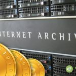 Archive.org празднует пожертвование в размере 2500 долларов США в BAT