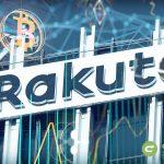 Гигант электронной коммерции Rakuten открывает новую крипто-биржу клиентам