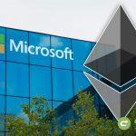 Microsoft и Ethereum Group запустили Token-Building Kit для предприятий